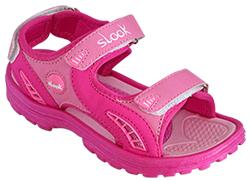 G1586025_kid_pink