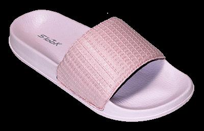 119146_pink